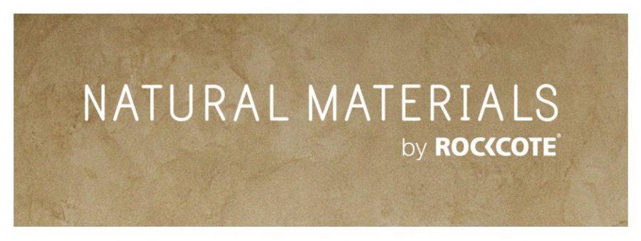 ROCKOTE_NaturalMaterials_Secondary2