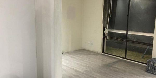 Plastering Renovations Perth